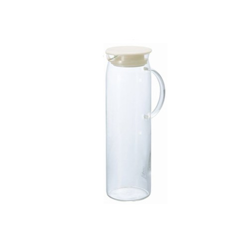 Hario Handy Pitcher White HDP-10PW