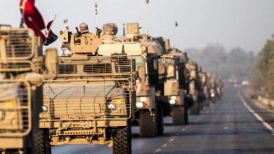 إجراء عسكري للقوات الإماراتية في اليمن