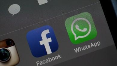 تعطل فيسبوك وإنستغرام وواتساب حول العالم