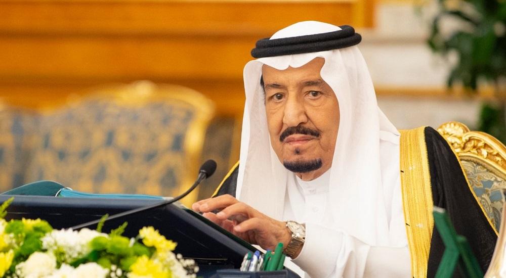 انسحاب السودان من اليمن