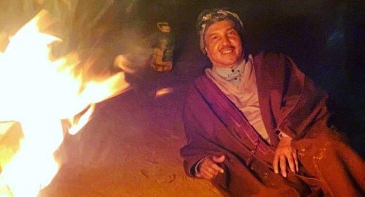 نبأ وفاة الفنان محمد عبده يتصدر تويتر في السعودية الميدان اليمني