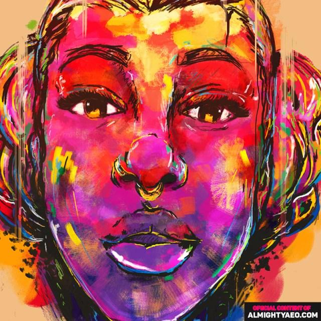 almighty aeophex aeoflexin aeoaeo tshirts sweaters sweatshirt hoodies shoes ropa sueter camisa tank fashion almgtyaeoart buy art buy select exclusive high quality colorful color digital art the almightyaeophex