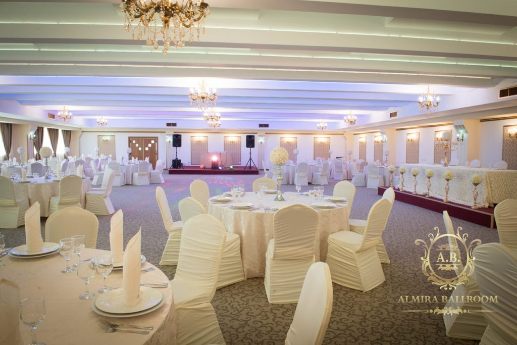 botez-almira-ballroom