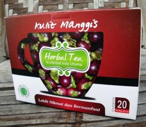 kuit manggis herbal tea hiu - toko almishbah3