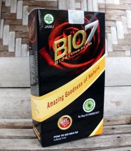 Bi07-bioactiva series - toko almishbah1