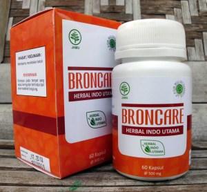 broncare-hiu-toko almishbah