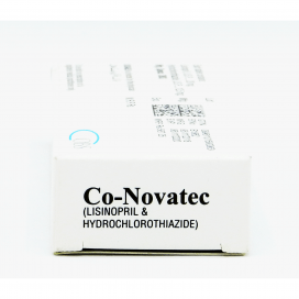 Co-Novatec-Tab-20mg-12.5mg-567