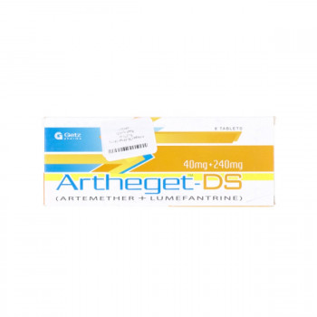 artheget-ds40plus240mg-tablet