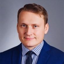 Рафал Янчак