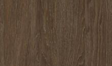 Costa Oak P15A205B