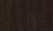 Costa Oak P15A205C