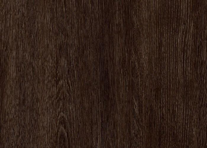 Vincent Oak P15D031C