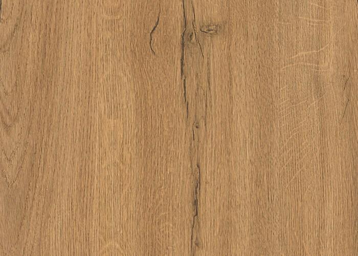 Gaia Oak P15A135A