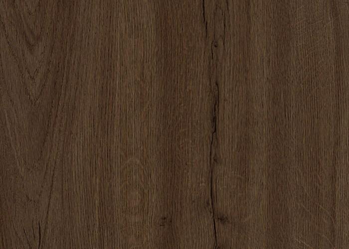 Gaia Oak P15A135B