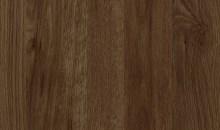 Whitereal Oak P15B261B