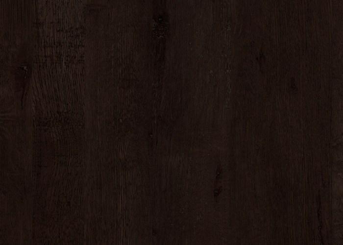 Bladen Oak E4HA70