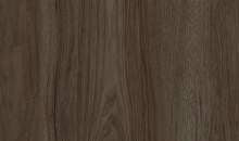 Russell Pecan P15A131B