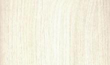 Dry Teak White Get D4HA42 (012)