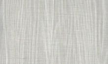 Grain Phonic W B5HB67 (021)