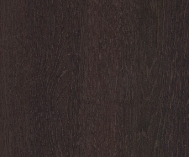 Gran Oak Brown Get C4HA41 (025)