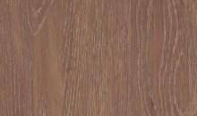 Gran Oak Cappuccino B104087 (026)