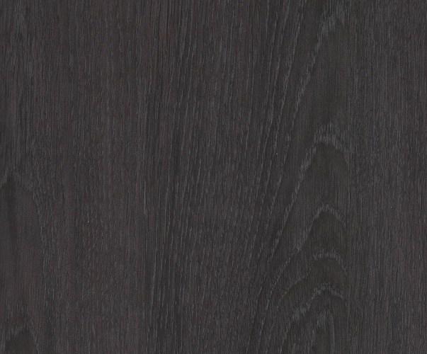 Gran Oak DG Get C4HA14 (034)