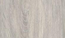 Gran Oak Grey Get P12K199C (029)