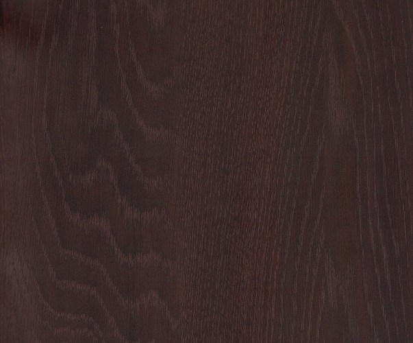 Gran Oak RB C4HA42 (081)