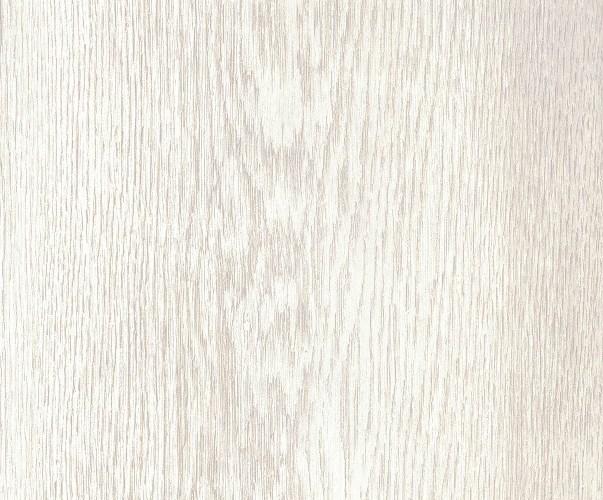 Overland Oak B5HB65 (054)