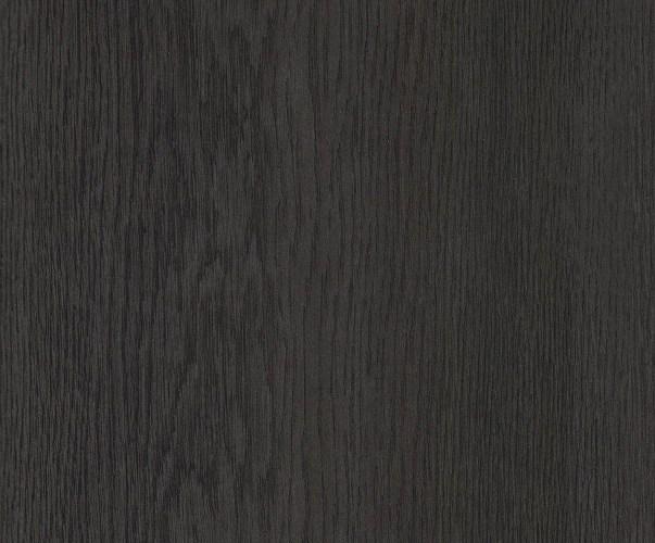 Overland Oak DG I5HA46 (094)