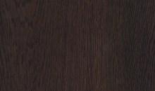Overland oak DB B5HB64 (053)