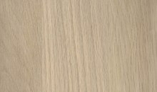 White Real Oak A4KA35 (041)