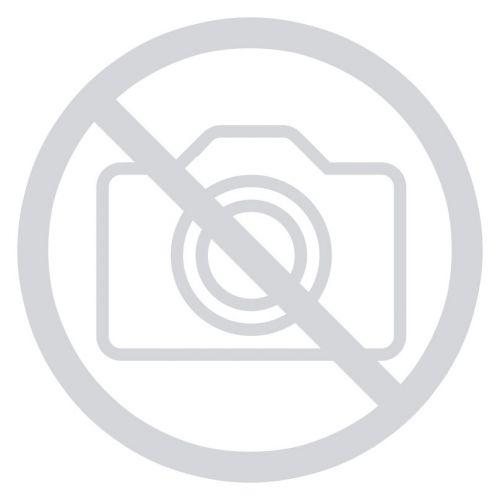 NTY Tyč řízení NISSAN PATROL Y61 2.8TDI central