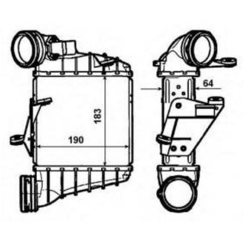 skoda fabia rs - ss3unrealdinnerbonex10bz wiring diagram skoda fabia ii  - 8dxevekbnpeternakaninfo