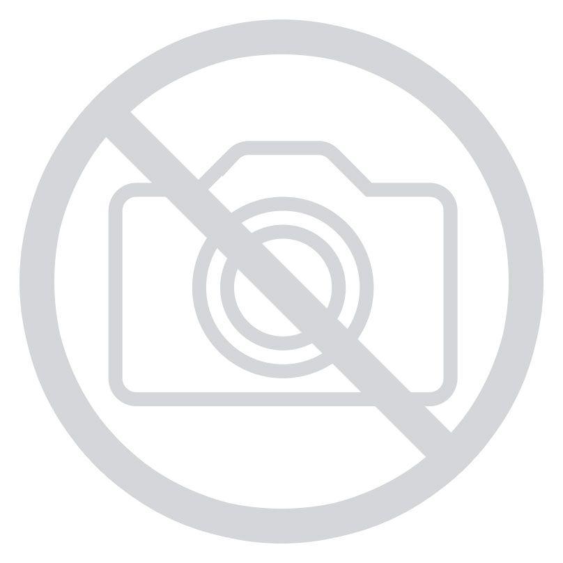 NTY Poloosa přední CITROEN BERLINGO 1.1 1.4 96- XSARA 1.4