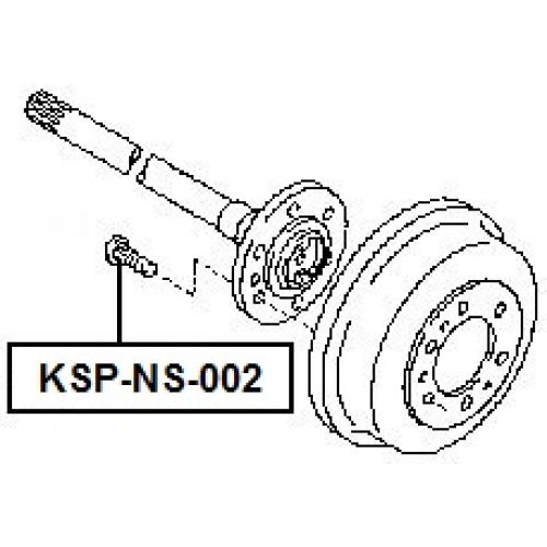 Nissan Patrol Y60 Wiring Diagram Download