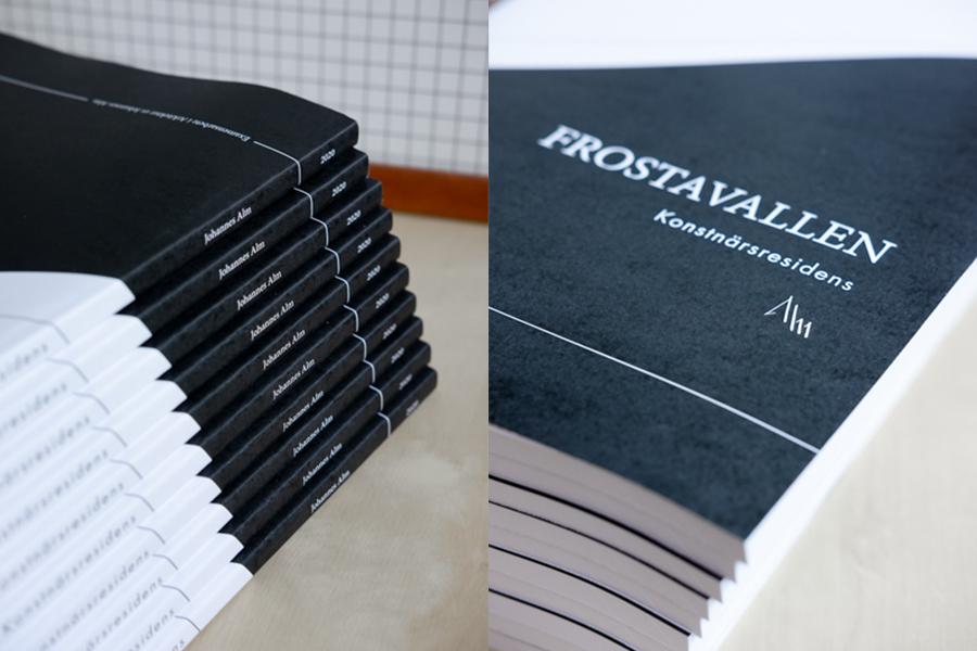 Frostavallen-Johannes-Alm-2b