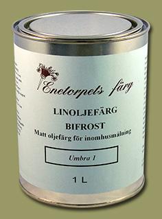 linoljefarg-bifrost