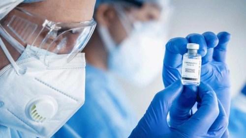 افضل اللقاحات المعتمدة في سلطنة عمان