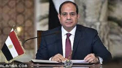 الغاء قانون الطوارئ في مصر
