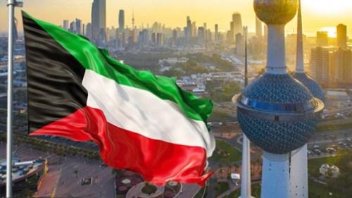 البنوك الاسلامية في الكويت