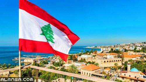 اين تقع الطيونة في لبنان
