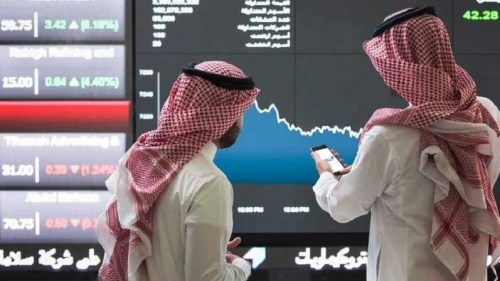 حكم الاكتتاب في الشركة العربية للتعهدات الفنية