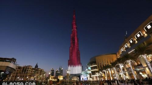 راتب المعلم في قطر 2022