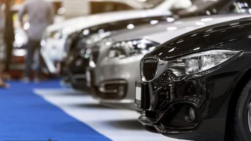 مواقع بيع السيارات في الامارات 2021