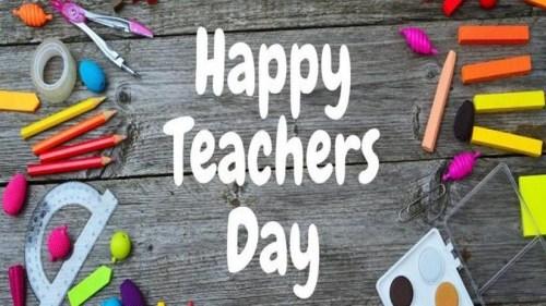 عبارات قصيرة عن يوم المعلم 2021