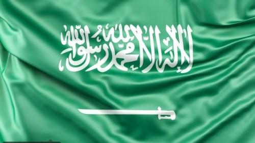 كم راتب المحقق الجنائي في السعودية