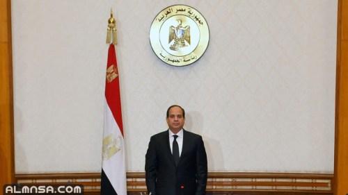 ما هو قانون الطوارئ في مصر