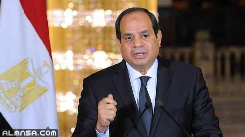 ما هي حالة الطوارئ في مصر
