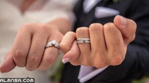 ما هي حقوق الزوجة على زوجها في المملكة العربية السعودية